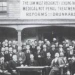 THE WASHINGTONIAN SOCIETY